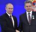 Дело о шпионаже Николая Малинова в пользу России передано в суд