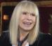 Депутатите гласуваха пожизнена пенсия от 700 лв. на Лили Иванова