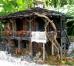 Детайлни макети пресъздават очарованието на българските къщи