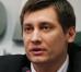Дмитрий Гудков покинул Россию и собирается добраться до Варны