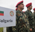 Дневник (Болгария): в Москве рассуждают, с кем Болгария — с ЕС, с США или с Россией