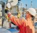 EADaily: Болгария перепродает более выгодный азербайджанский газ на сторону