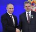 «Единая Россия» пригласила в Москву с рабочим визитом Николая Малинова