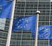ЕК выделила Болгарии 511 млн евро по программе борьбы с безработицей
