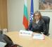 Екатерина Захариева: Нашите граждани очакват Алианса активно да се включи в борбата с коронавируса