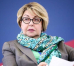 Элеонора Митрофанова назначена послом России в Болгарии