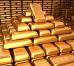 ЕСПЧ признал право Болгарии требовать у России 22 тонны золота