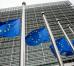 Еврокомиссия одобрила болгарскую схему помощи микро, малым и средним предприятиям