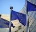 Еврокомиссия в следующем году может отменить мониторинг прогресса в Болгарии