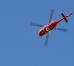Европа ни даде пари за две въздушни линейки