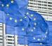 Европейската комисия следи ситуацията около