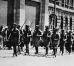 Факти (Болгария): 25 октября 1922 — конец Гражданской войны в советской России