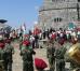 Факти (Болгария): что думают болгары о войне с Россией