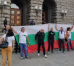 ФАН: Как президента Болгарии в Эстонии изолировали