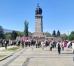 ФАН: В Болгарии потомки победителей праздновали День Победы, а остальные — День Европы