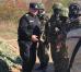 ФАН: В Болгарии скачок COVID-19 усугубляют крупнейшими военными учениями