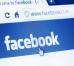 Фейсбук объявил о введении новых правил для Болгарии