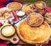 "Фестивал на родопската храна ""Родопска угодия"" в Девин"