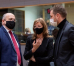Глава МИД Болгарии: Арест Навального – доказательство нарушения Россией прав человека