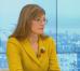 Глава МИД Болгарии: В мире говорят о болгарской модели управления кризисом