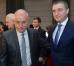 Горанов: Скептицизмът за приемането на еврото се подхранва от проруски партии