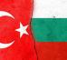 ИА REX: Парламентские выборы в Болгарии с турецким оттенком