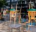 Из-за коронавируса в Болгарии обанкротилось 32% ресторанов
