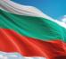 Как переехать в Болгарию на ПМЖ: пошаговая инструкция