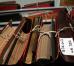 Казусът със заграбените от Червената армия трофейни архиви е в застой