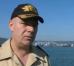 Командирът на военноморските сили: Черно море е важно заради икономиката