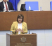 """Корнелия Нинова: Правителството да договори доставка на руската ваксина """"Спутник V"""""""