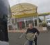 КП: Россиянин дал отпор напавшему на него со стулом сотруднику болгарской АЗС