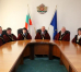 КС Болгарии: Государство не обязано считаться с самоопределением граждан по полу, отличному от биологического