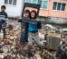 Лента.Ру: Самое страшное в мире цыганское гетто находится в Болгарии