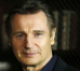 Лиъм Нийсън в България - ще снима нов филм