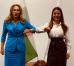 Марияна Николова на среща с ръководителя на ФАТ в Москва: Предприемаме редица стъпки, за да посреща България повече руски туристи