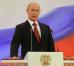 Милен Керемедчиев: Путин переплюнет Сталина в управлении Россией (Bulgaria ON AIR, Болгария)