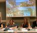 Министър Ангелкова: Предвиждаме мащабна маркетингова кампания през 2019 г. съобразена с нуждите на бизнеса