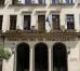 Министерство на правосъдието предлага редица облекчения при получаване на българско гражданство