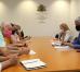 Министър Марияна Николова: Разширяваме диалога за привличане на повече туристи от Русия, Украйна, Беларус, Молдова