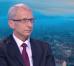 Министр образования Болгарии: Вакцинировано всего 30% учителей и примерно 2% учеников
