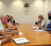 Министр туризма Болгарии призвала расширить диалог по привлечению туристов из России, Украины Беларуси и Молдовы