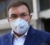 Министр здравоохранения Болгарии смягчил противоэпидемические меры