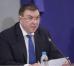 """Министр здравоохранения Болгарии: У нас есть """"план Б"""" массовой вакцинации"""
