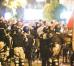 МВР не вижда рискове за България от ситуацията в Македония