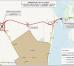 Началось строительство северной объездной дороги Бургаса