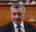 Называть Патриарха Кирилла агентом КГБ не является оскорблением, – решение Болгарского суда