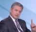 Николай Малинов: Не виждам русофилски сили нито в този, нито в следващия парламент
