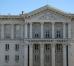 Новый премьер Болгарии обсудил с послом США текущую политическую ситуацию