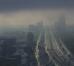 Опасно загрязненный воздух в нескольких городах Болгарии